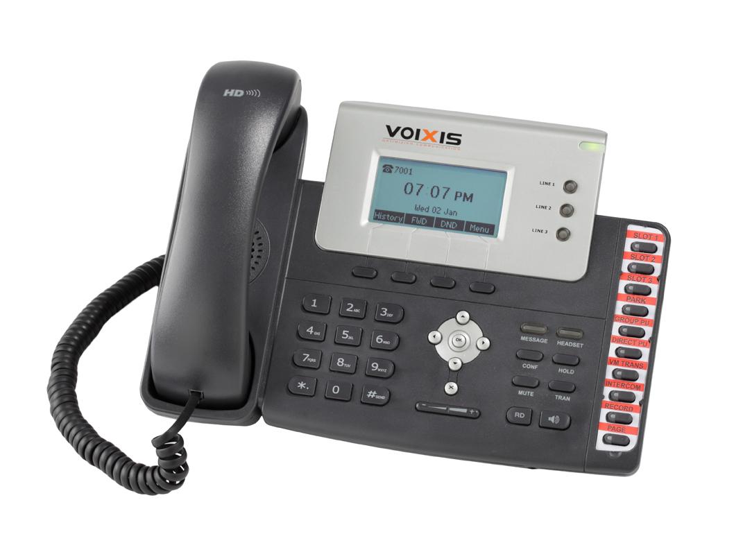 VX-26